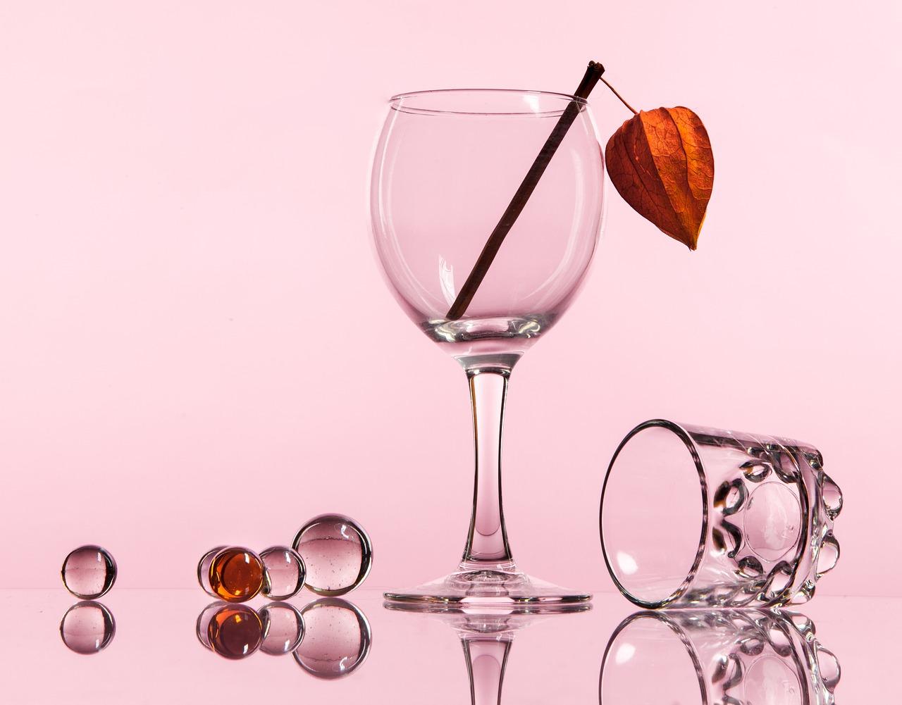 Szkło dekoracyjne do kuchni. Jakie szkło ozdobne do kuchni wybrać?
